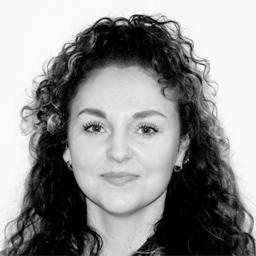 Izabela-Kuklinska