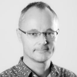 Jens-Mortensen