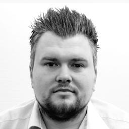 Simon-Andreasen
